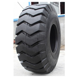 Bias OTR tyre 29.5-25 used for loader and grader