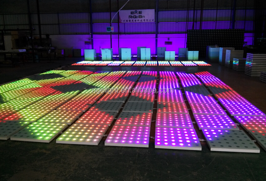 dance limited uk covers hire led chair party centre floor liverpool table premier floors events pieces