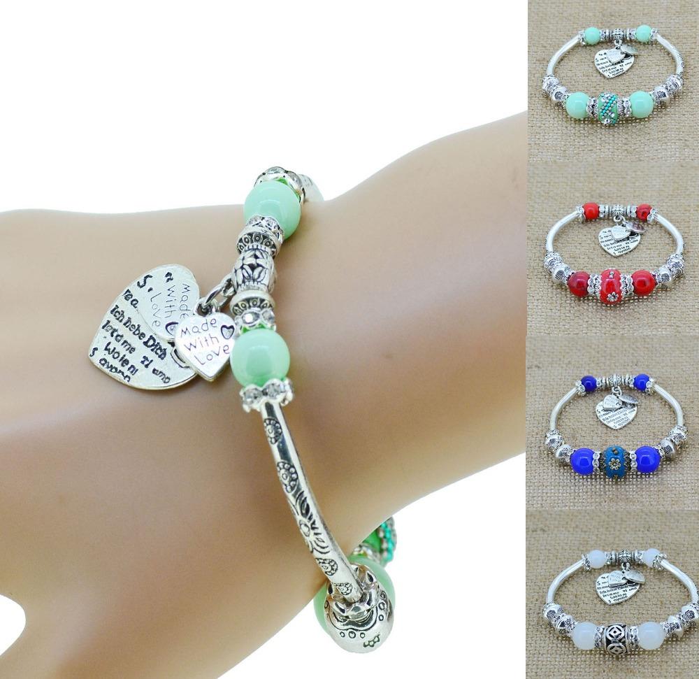 Popular Teen Jewelry 52
