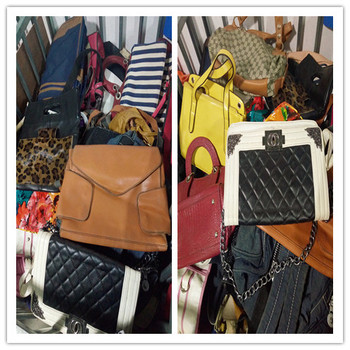 Second Hand Las Bags School And Used Handbags