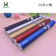 colorful MT3 refill atomizer cartridges/ evod mt3 vape starter kit/ evod/mt3 starter kit ecig