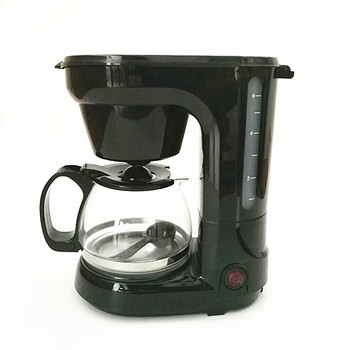 Hottest Commercial Fully Automatic Coffee Machine Maker