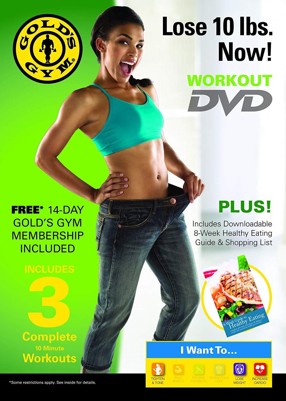 Cheap Golds Gym Workout Chart Pdf, find Golds Gym Workout