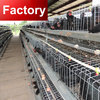 Wholesale Price super large chicken coop outdoor chicken cage for poultry farm