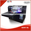Top Quality UV Cellphone Case Printing Machine UV Printer For Cellphone