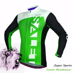 men's cycling jersey bib shorts set Manufacture,Sports Jersey New Mode