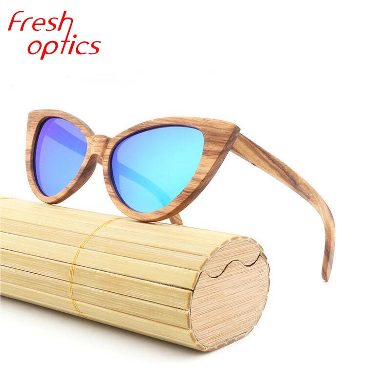 10a2668b6 مصادر شركات تصنيع الخشب نظارات والخشب نظارات في Alibaba.com