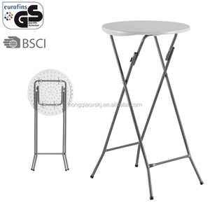 Prime Beach Bar Table Wholesale Table Suppliers Alibaba Squirreltailoven Fun Painted Chair Ideas Images Squirreltailovenorg