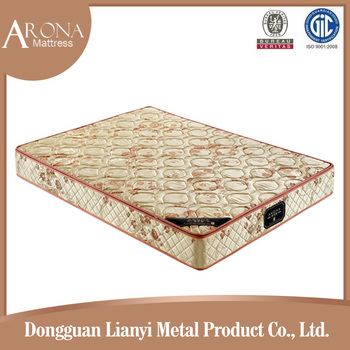 New royal coil good quality sleep well home cheap single bed mattress price d2c20af8f