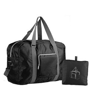 China sports bag wholesale 🇨🇳 - Alibaba 752fdecdc39ea