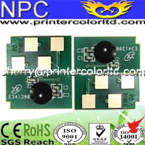 chips toner cartridge for Pantum P1050 chips new smart counter chip for Pantum Oem Black