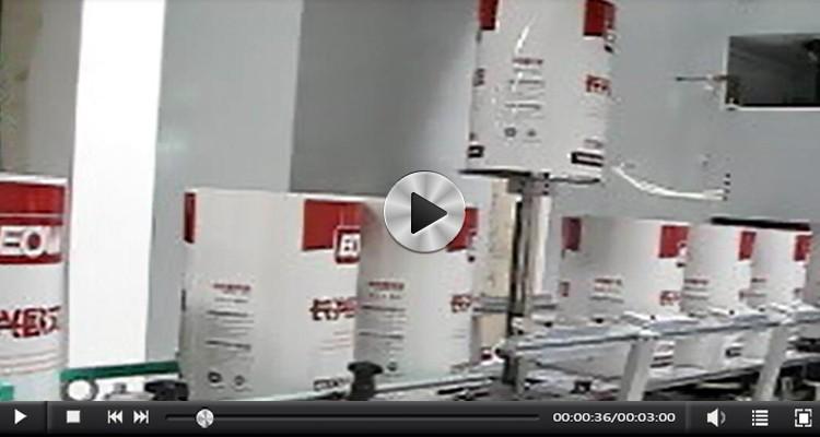 semi automatic backward seam welding machine for tin cans. Black Bedroom Furniture Sets. Home Design Ideas