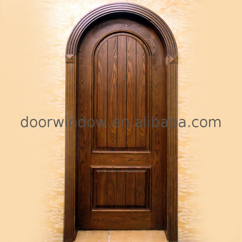Saloon Doors Lowes, Saloon Doors Lowes Suppliers And Manufacturers At  Alibaba.com