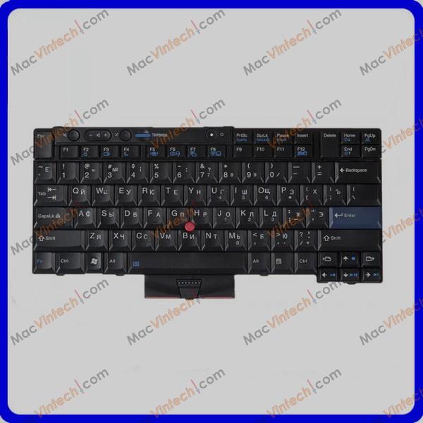 Thinkpad X220 Keyboard