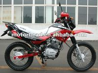 MH200GY-2 motorcycle ,200cc dirt bikes sale cheap