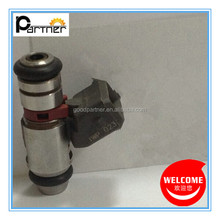 High performance!!! IWP023 FUEL INJECTOR for VW GOLF POLO 1.6