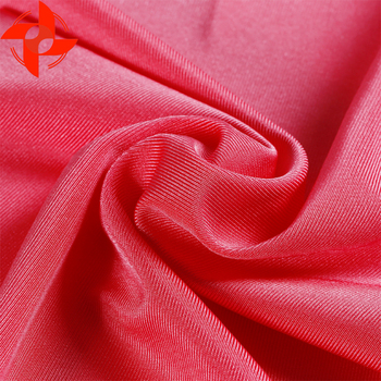shiny spandex fabric wholesale lycra and spandex fabric suppliers