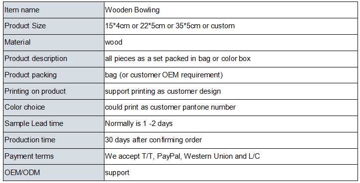 Wholesale Bowling Ball Set Bowling Game Pins Outdoor Bowling Toy - Buy  Bowling Ball,Bowling Ball Set,Bowling Pins Product on Alibaba com