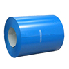 best products for import cold steel coill / iron sheet rolls