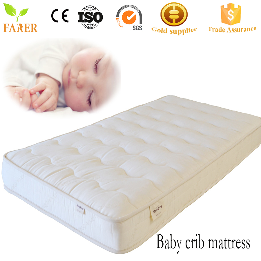 Baby cribs europe - Baby Cribs Germany Baby Cribs Germany Suppliers And Manufacturers At Alibaba Com