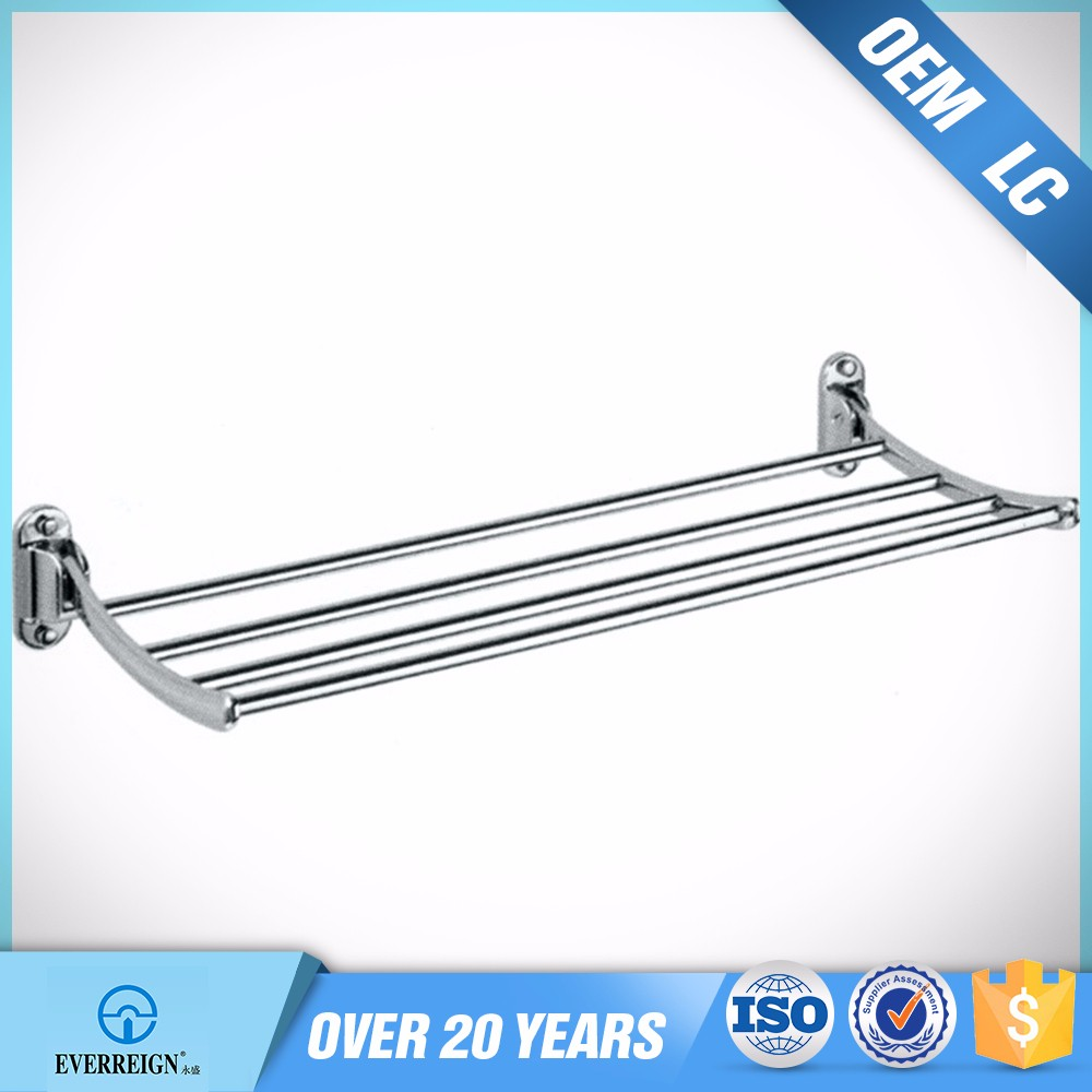 new china products for sale top quality hotel bathroom heated towel rail stainless steel