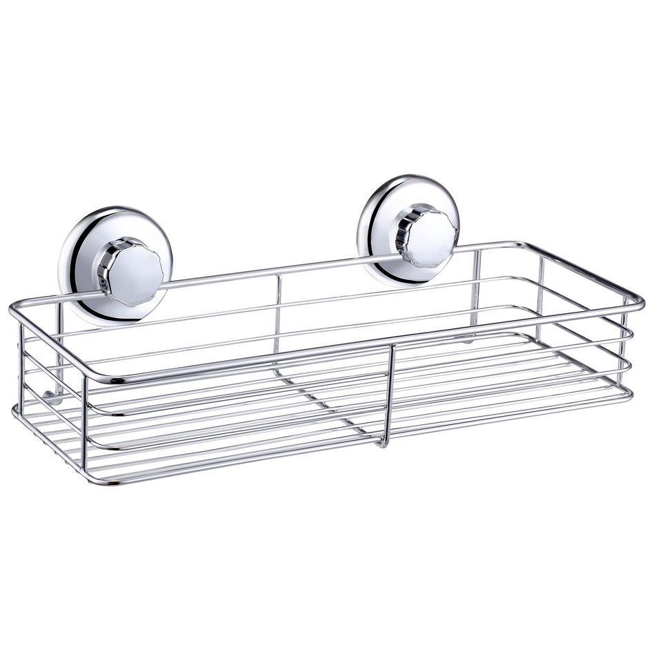 Suction Bathroom Shelves, Suction Bathroom Shelves Suppliers and ...