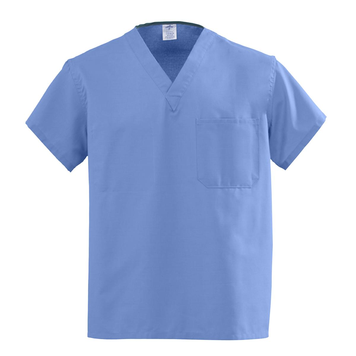 Hospital medical doctors disposable scrub suits