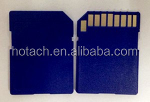 made in taiwan products UHS-1 CLASS10 bulk memory 32 gb tf mobile card