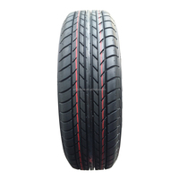Alibaba wholesale tires 195/65/r15