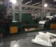 ss AISI 201 304 316 409 430 310 Super Mirror Stainless Steel Sheet / Plate Manufacture price per kg