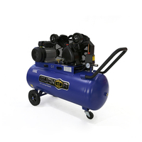 China factory good quality competitive price air compressor brands