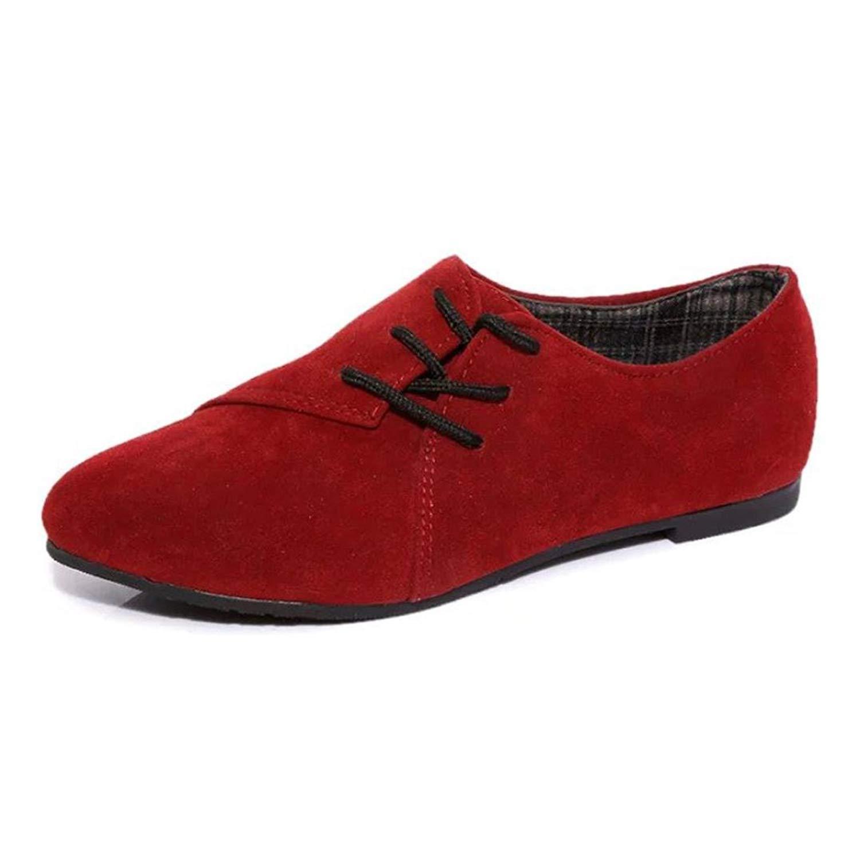 ca2bab2774b Cheap Shoes That Help Flat Feet, find Shoes That Help Flat Feet ...