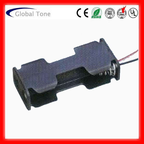 Gt3-1811 Aa Cell Battery Holder Power Tools Battery Case Plastic ...