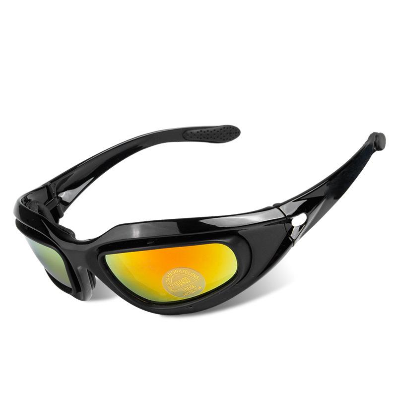 b06ed5696f93f Faça cotação de fabricantes de Óculos Militar de alta qualidade e Óculos  Militar no Alibaba.com