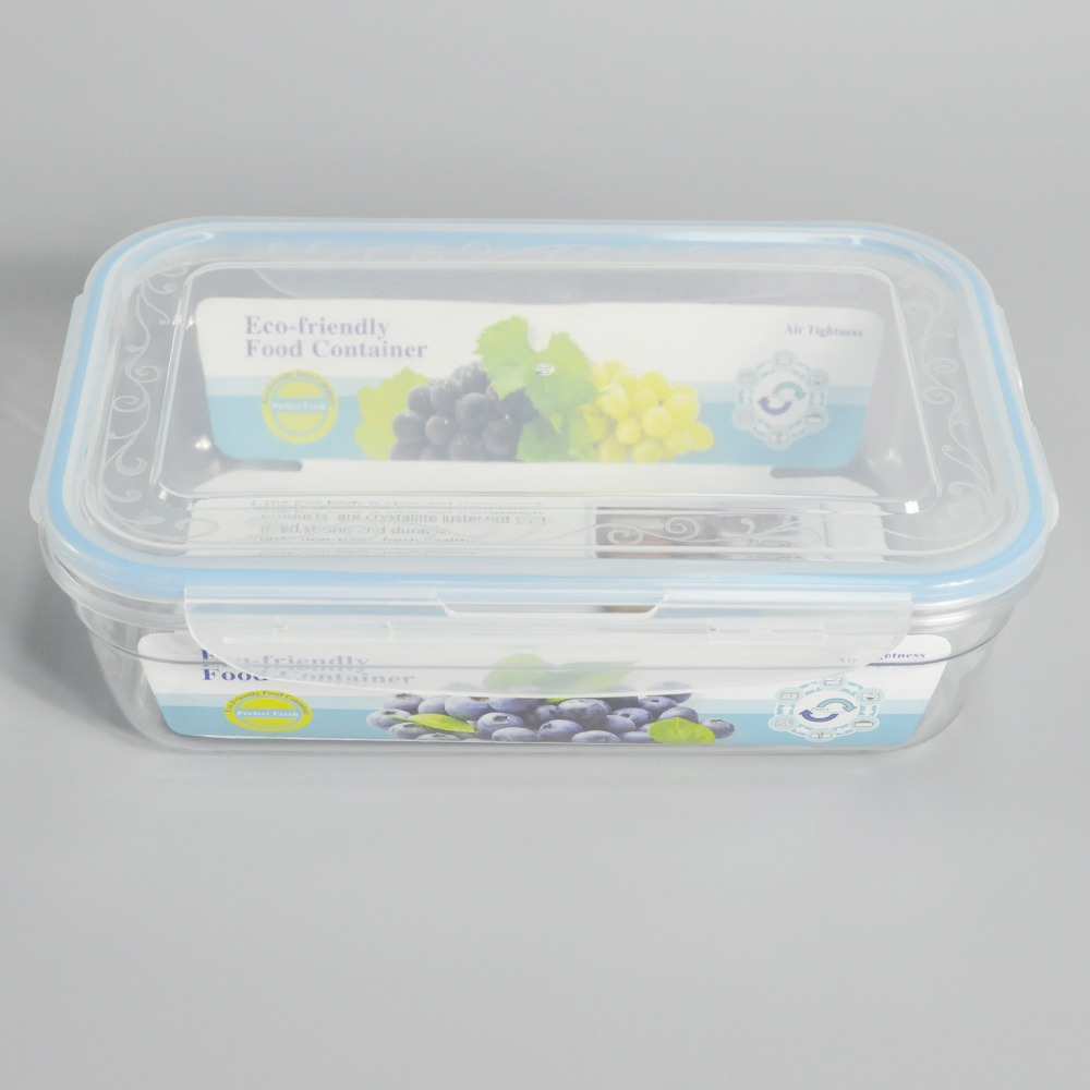 Microwave Plastic Containers Malaysia Supplieranufacturers At Alibaba