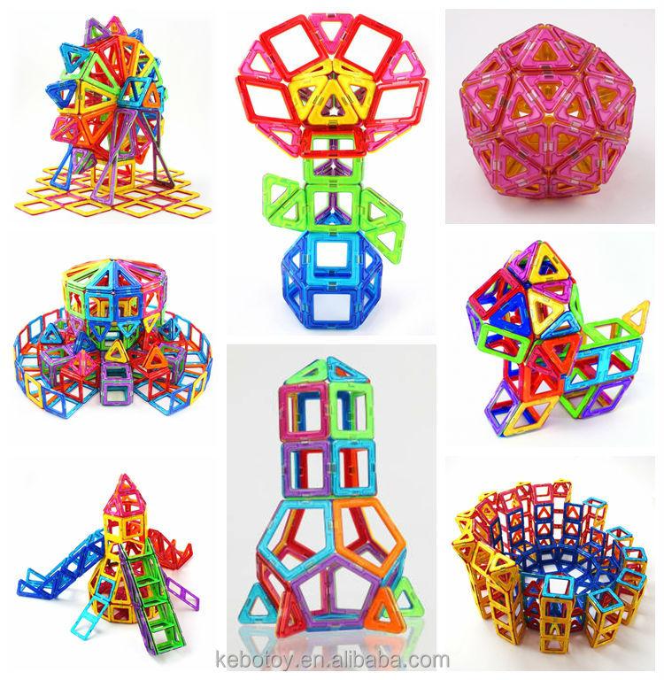 speelgoed voor tweejarigen