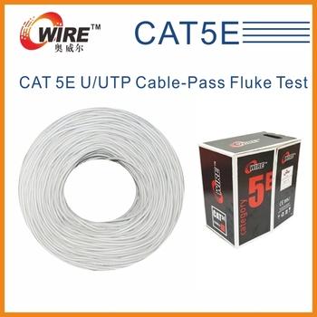 utp cat5e lan cable color code telecom copper cables, view color, Wiring diagram