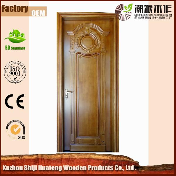 wood door design front doorssolid wood doors design top 20 teak wood door design buy