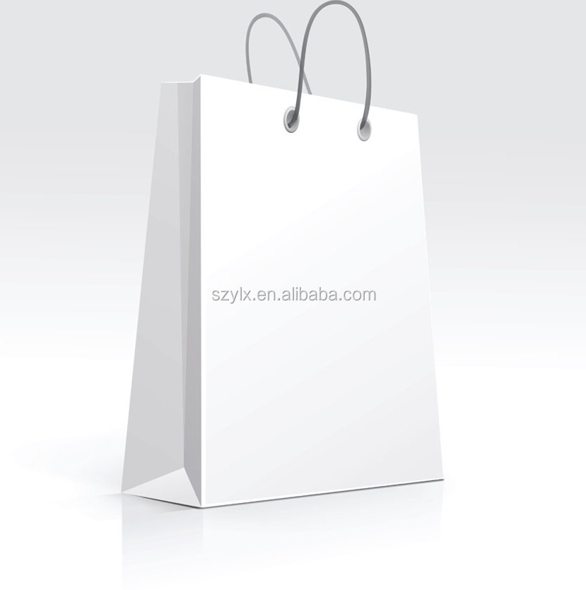 Offset printing little paper bags download opera mini 3.2 for mobile paper bags