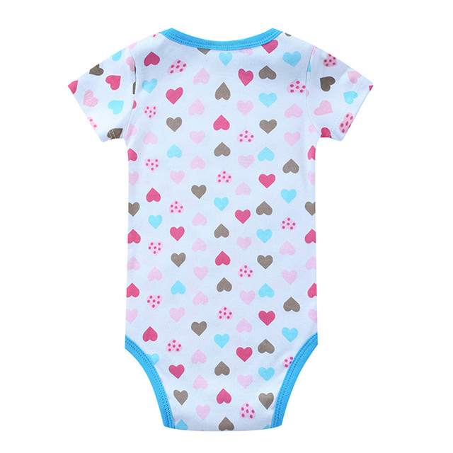 cc5514e11 China Unisex Baby Clothing