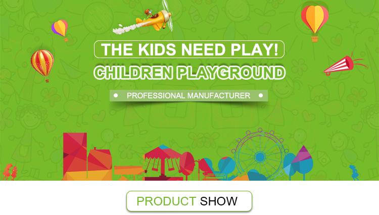 Mooie Indoor Speeltuin Plezier Speciale Commerciële Kids Indoor Jungle Gym