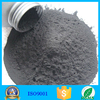 New technology wood activated charcoal powder for industry chemicals