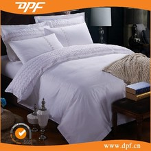 Duvet cover and pillow cases set