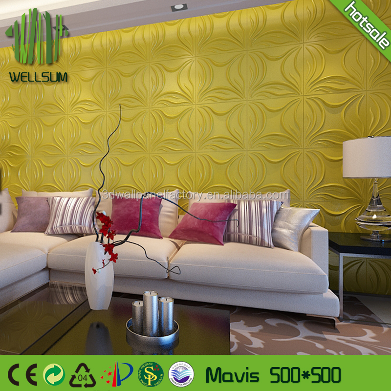 3d Mdf Decorative Wall Panel, 3d Mdf Decorative Wall Panel Suppliers ...