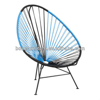 Merveilleux Classic Mexican Chairs,Wholesale Outdoor Pe Wicker Solid Steel Chair   Buy  Classic Mexican Chairs,Pe Wicker Chair,Pe Wicker Oval Chair Product On ...