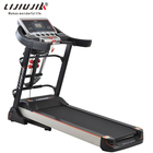 New arrival GYM equipment best treadmill price for speed fit