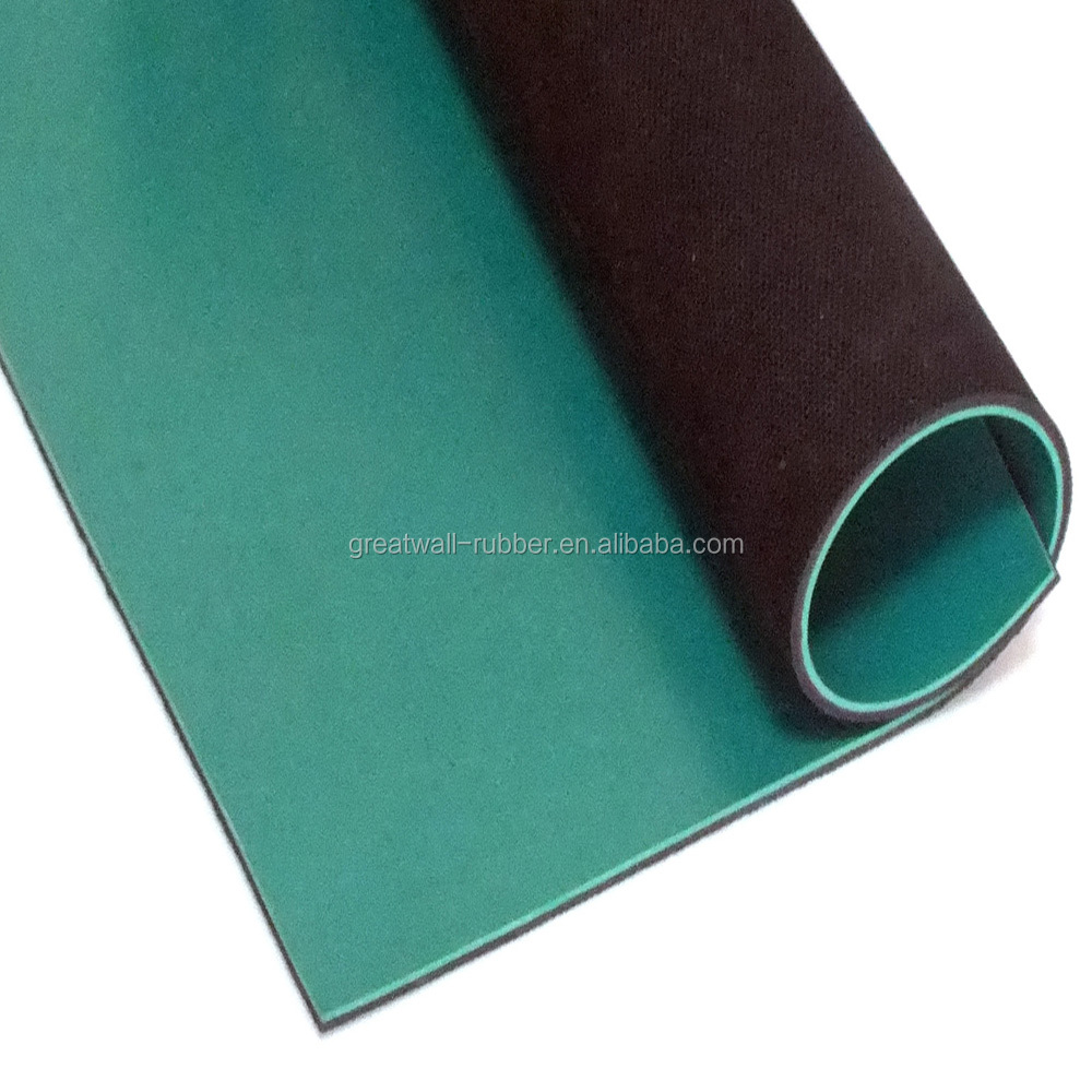anti products mats floor esd mat static