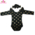 Bellydance costumes kids training dance wear girls multicolor leotard baby clothes wholesale ballet leotards with snaps