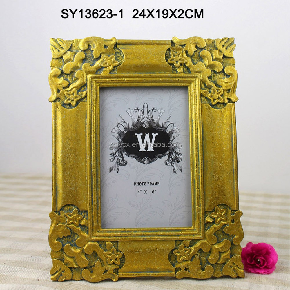 Wholesale Wall Art Decorative Picture Frames Photo, Wholesale Wall ...