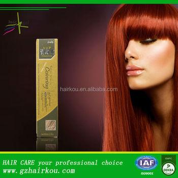 Hair Dye For Sensitive Scalp Best Color Hair Dye - Buy Best Color ...